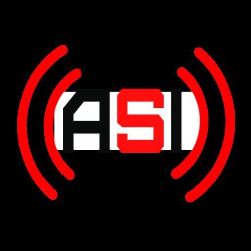 all super info small logo