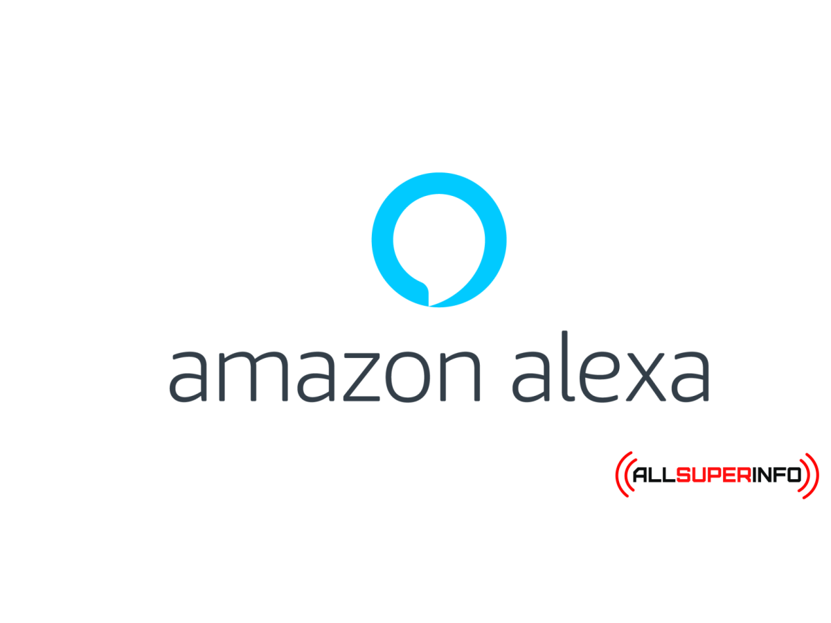 #3 Amazon Alexa Flash Briefing Skills